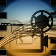 Video Marketing Works